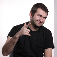 Dialog cu Razvan Marc (2)
