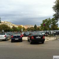 Picanterii Corfu