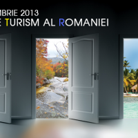 Targul de Turism Toamna