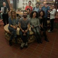 #HotelOrizont #3NoptiSiCatevaZile