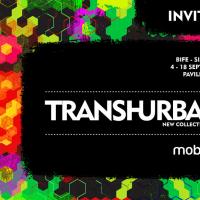 TransHurbana