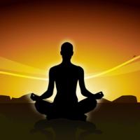 Meditatia Silva (3)