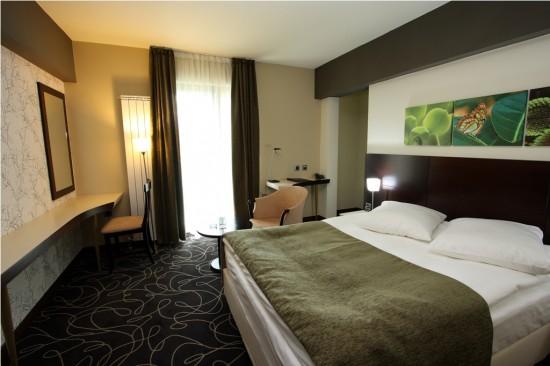 ORIZONT_HOTEL_2