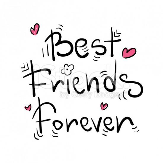 bestfriendsssss