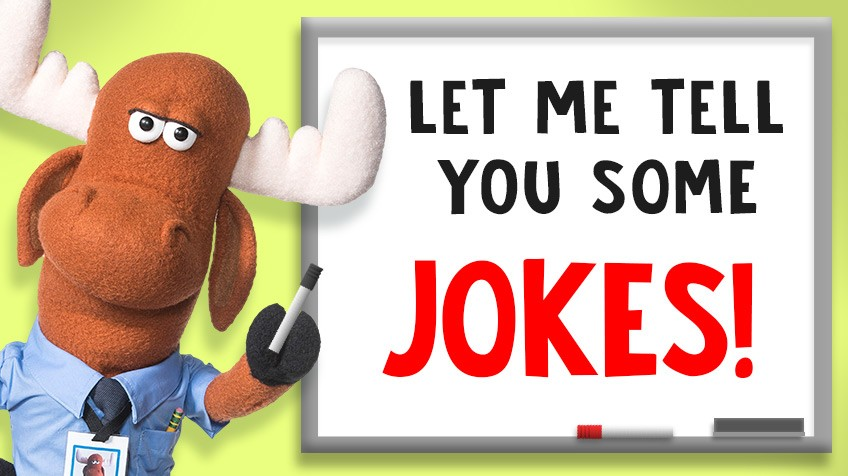 LMTY_jokes_header