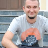 Dialog cu Razvan Marc (3)