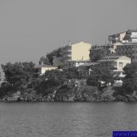 Grecia in Fotografie  2
