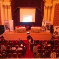 Cum a fost la Forum –  Incoming Romanian Travel Forum
