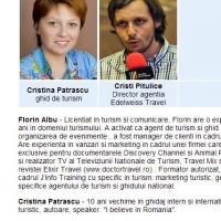Incoming Romania