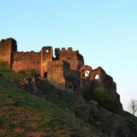 Targul de Turism al Romaniei, Editia de Toamna, Romexpo 13-16 Noiembrie 2014