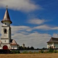Targul de Turism din Noiembrie 2014 – Editia de Toamna