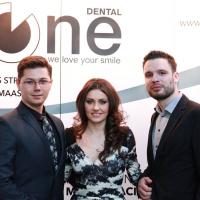Dental One
