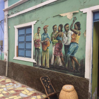 Cabo Verde (3)
