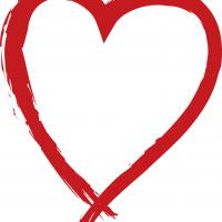 10 motive să vii la #Love