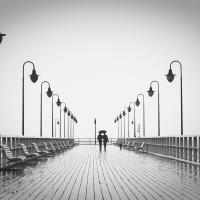Monogamia – I love it
