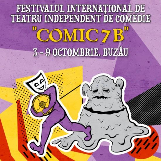 festivalul-international-de-teatru-independent-de-comedie-comic-7-b-va-avea-loc-la-buzau-1473073533636-resize